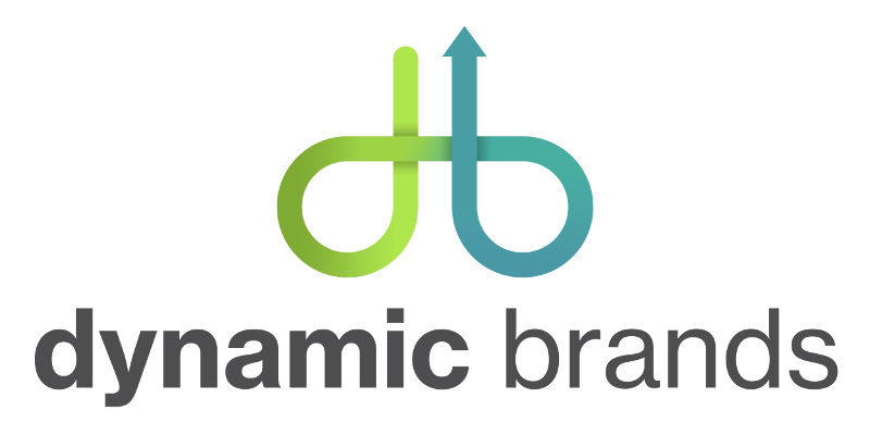 Dynamic Brands Logo